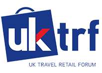 UK Travel Retail Forum