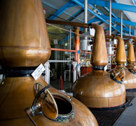 stock-photo-islay-whisky-distillery-stills-39612769