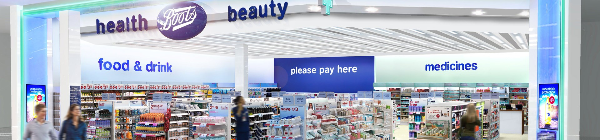 Frequently Asked Questions | UK Travel Retail Forum